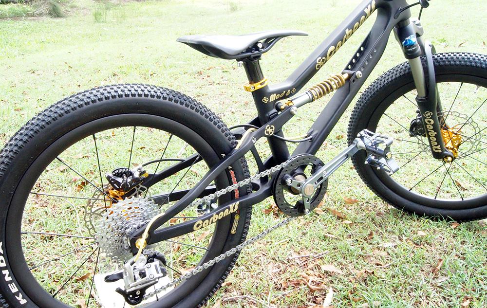 Bike-ele-3