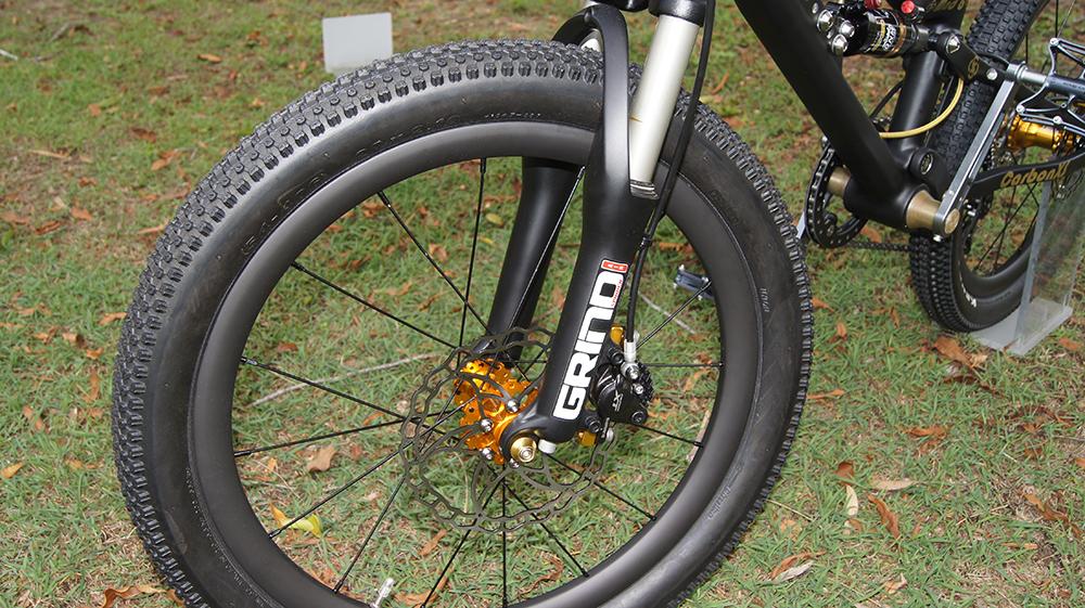 cycle-01